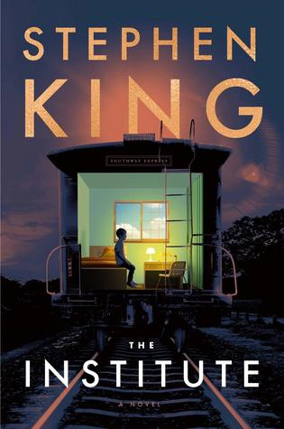 The Institute Stephen King.jpg