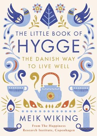 The Little Book of Hygge Meik Wiking.jpg