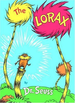 The Lorax Dr Seuss.jpg