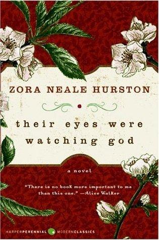 Their Eyes Were Watching God Zora Neale Hurston.jpg