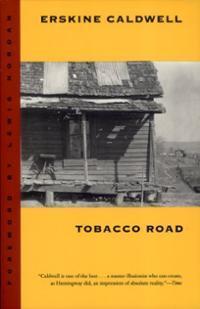 Tobacco Road Erskin Caldwell.jpg