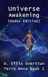 Universe Awakening D Ellis Overttun.jpg