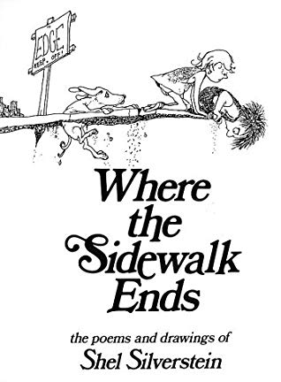 Where the Sidewalk Ends Shel Silverstein.jpg