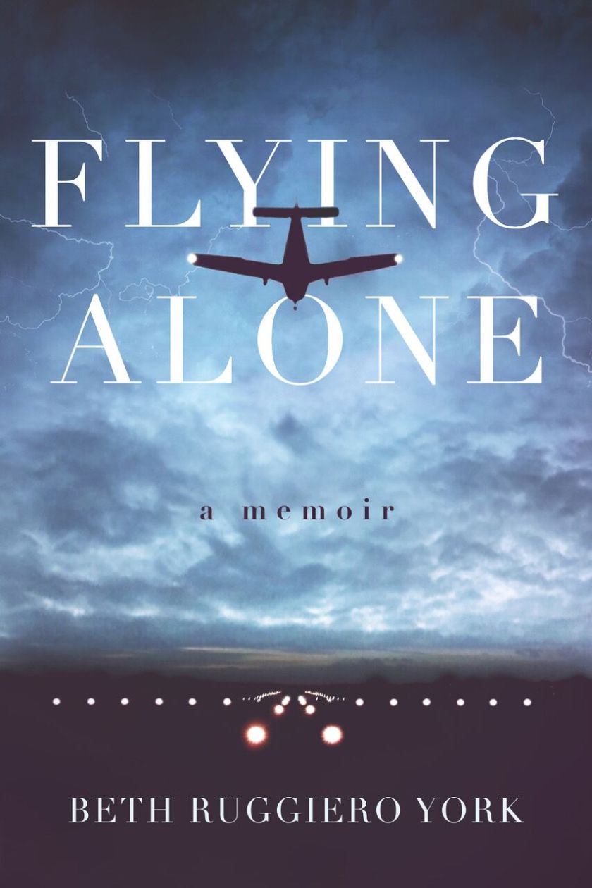 Flying Alone Beth Ruggiero York.jpeg