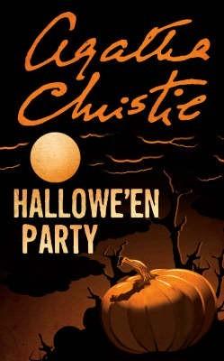 Hallowe'en Party Agatha Christie.jpg