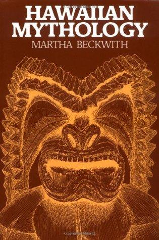 Hawaiian Mythology Martha Beckwith.jpg
