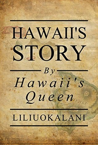 Hawaii's Story by Liliuokalani.jpg