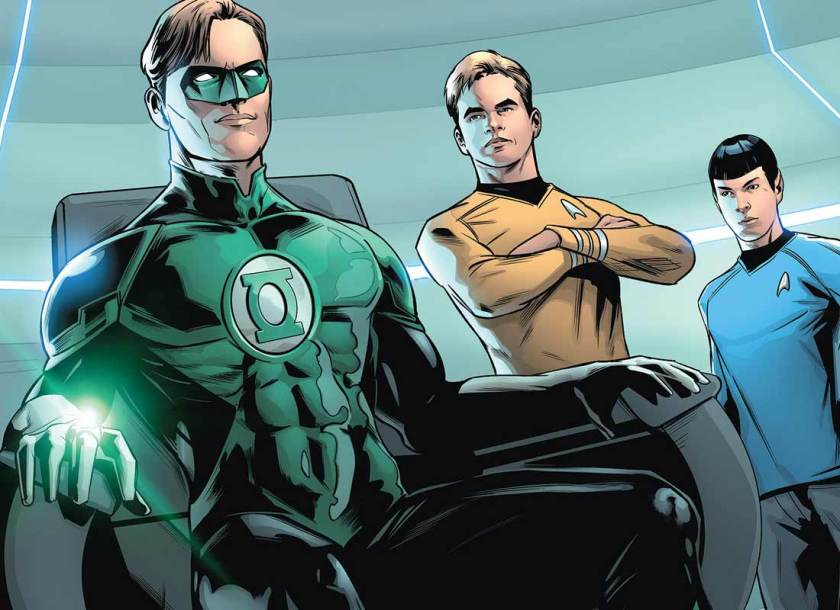 Star Trek Green Lantern art1.jpg