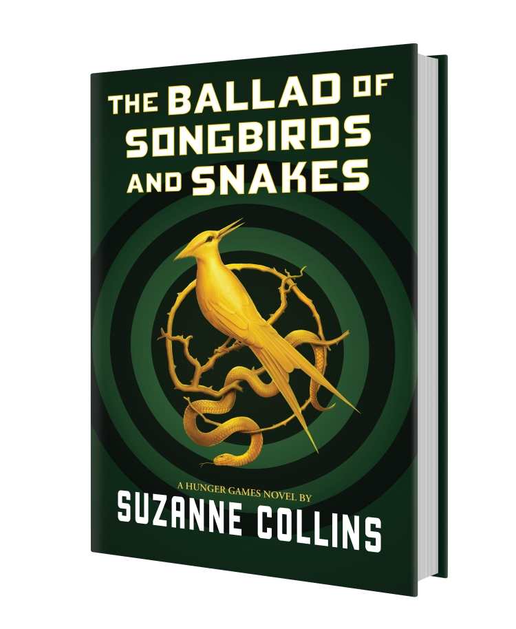 The Ballad of Songbirds and Snakes Suzanne Collins.jpg