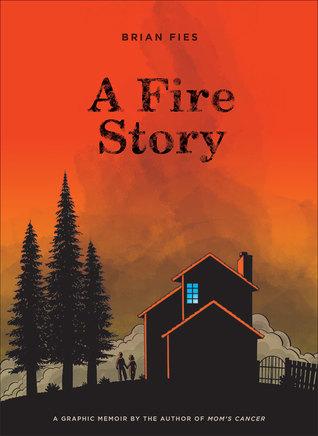 A Fire Story.jpg