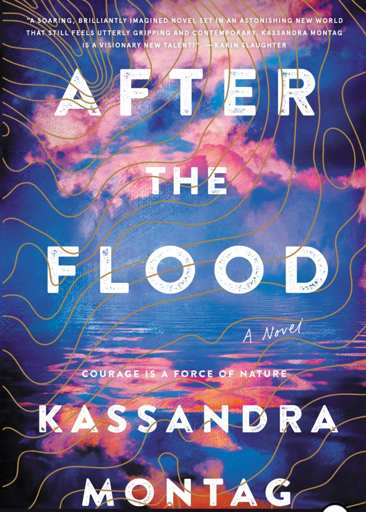 after-the-flood-kassandra-montag.jpg