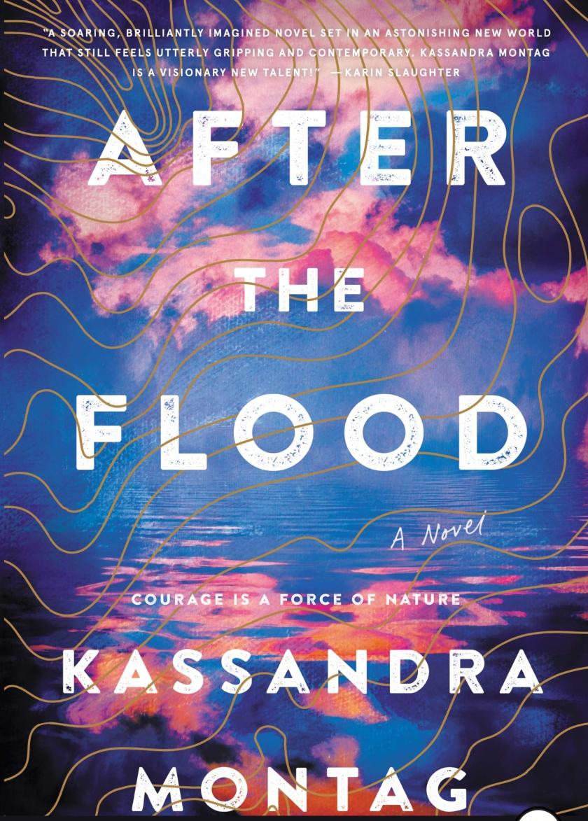 after-the-flood-kassandra-montag.jpg