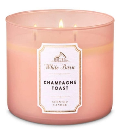 champagne-toast-candle.jpg