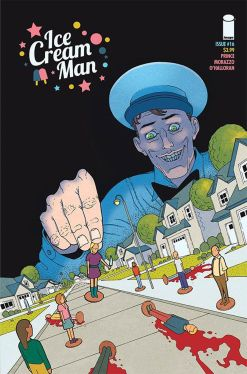 ice cream man 16
