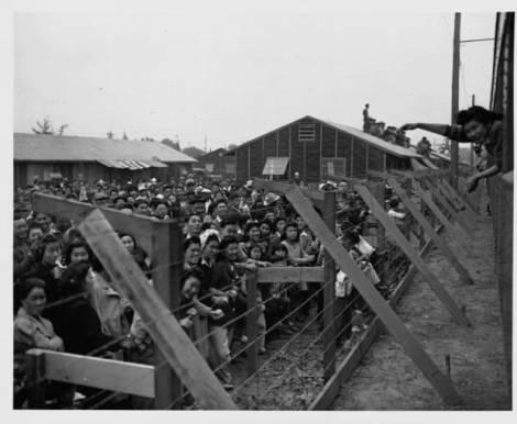 japanese american internment camp.jpg