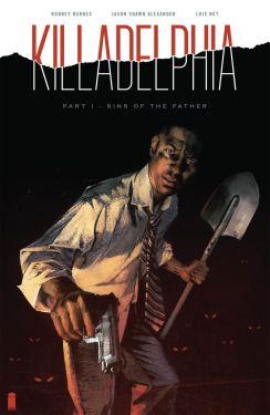 killadelphia 1