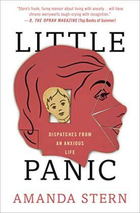 little panic laurie gwen shapiro
