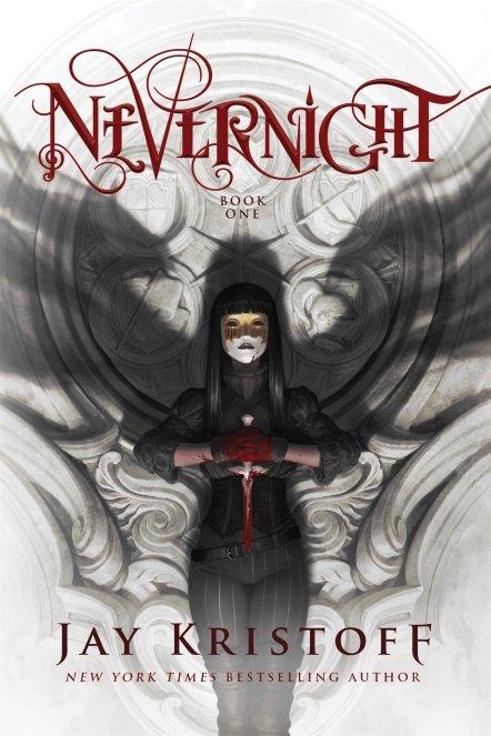 Nevernight Jay Kristoff.jpg