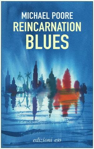 Reincarnation Blues Italian.jpg