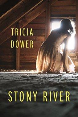 Stony River Tricia Dower