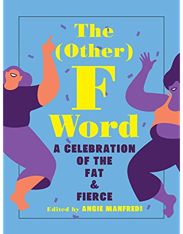 The Other F Word Angie Manfredi