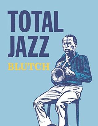 Total Jazz Blutch.jpg