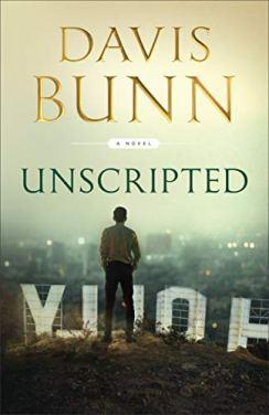 Unscripted Davis Bunn