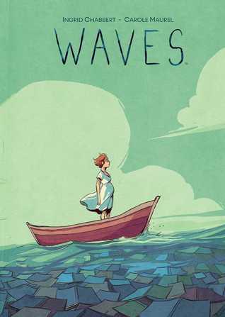 Waves Ingrid.jpg
