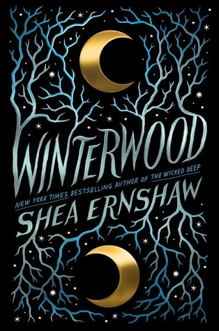 Winterwood Shea Ernshaw.jpg
