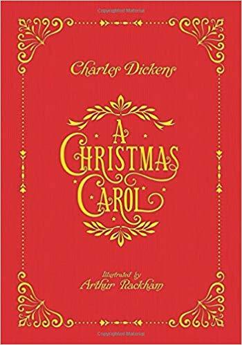 A Christmas Carol Dickens.jpg