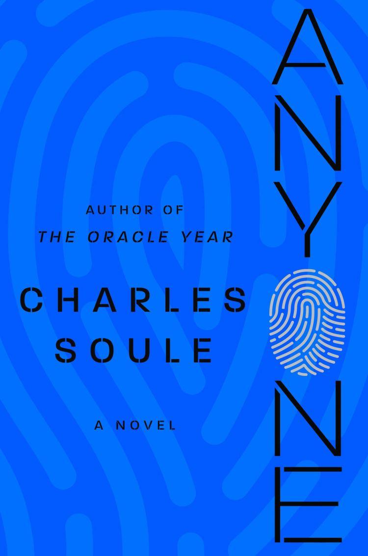 Anyone Charles Soule.jpg