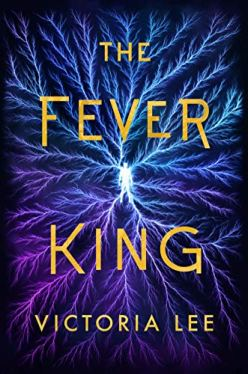 Fever king victoria lee