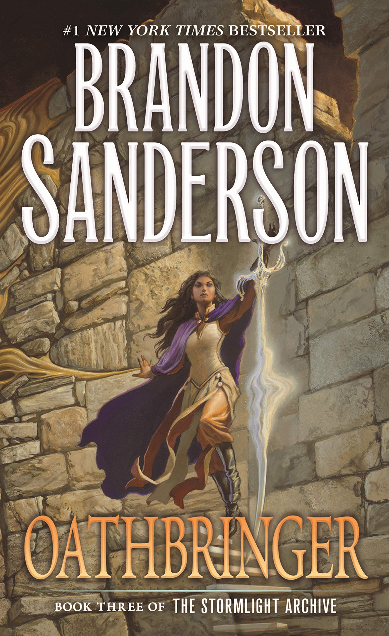 Oathbringer Brandon Sanderson.jpg