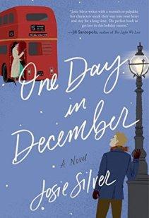 One Day in December Josie Silver
