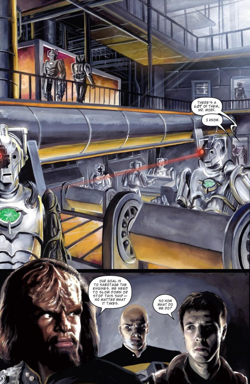 star trek doctor who 3.jpg