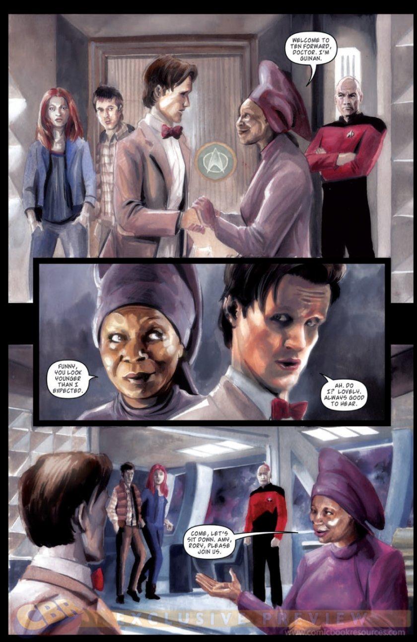 star trek doctor who 4.jpg
