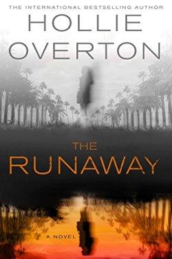 The Runaway Hollie Overton