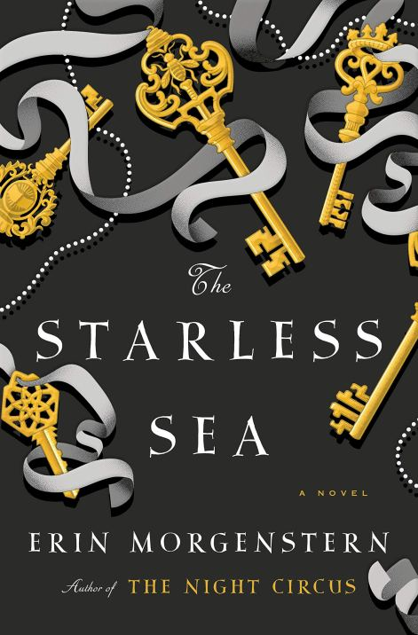 The Starless Sea Erin Morgenstern.jpg