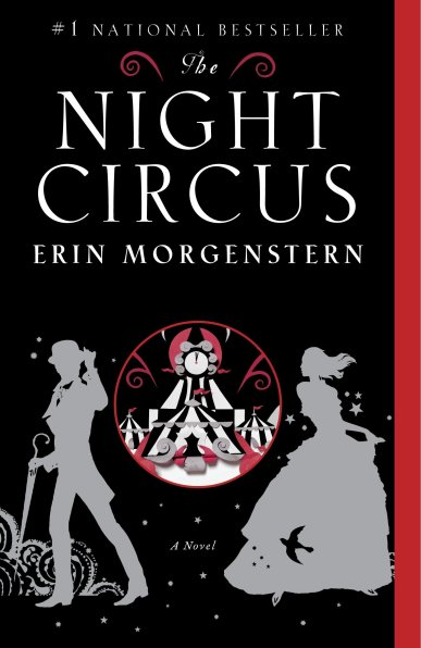 The Night Circus Erin Morgenstern.jpg