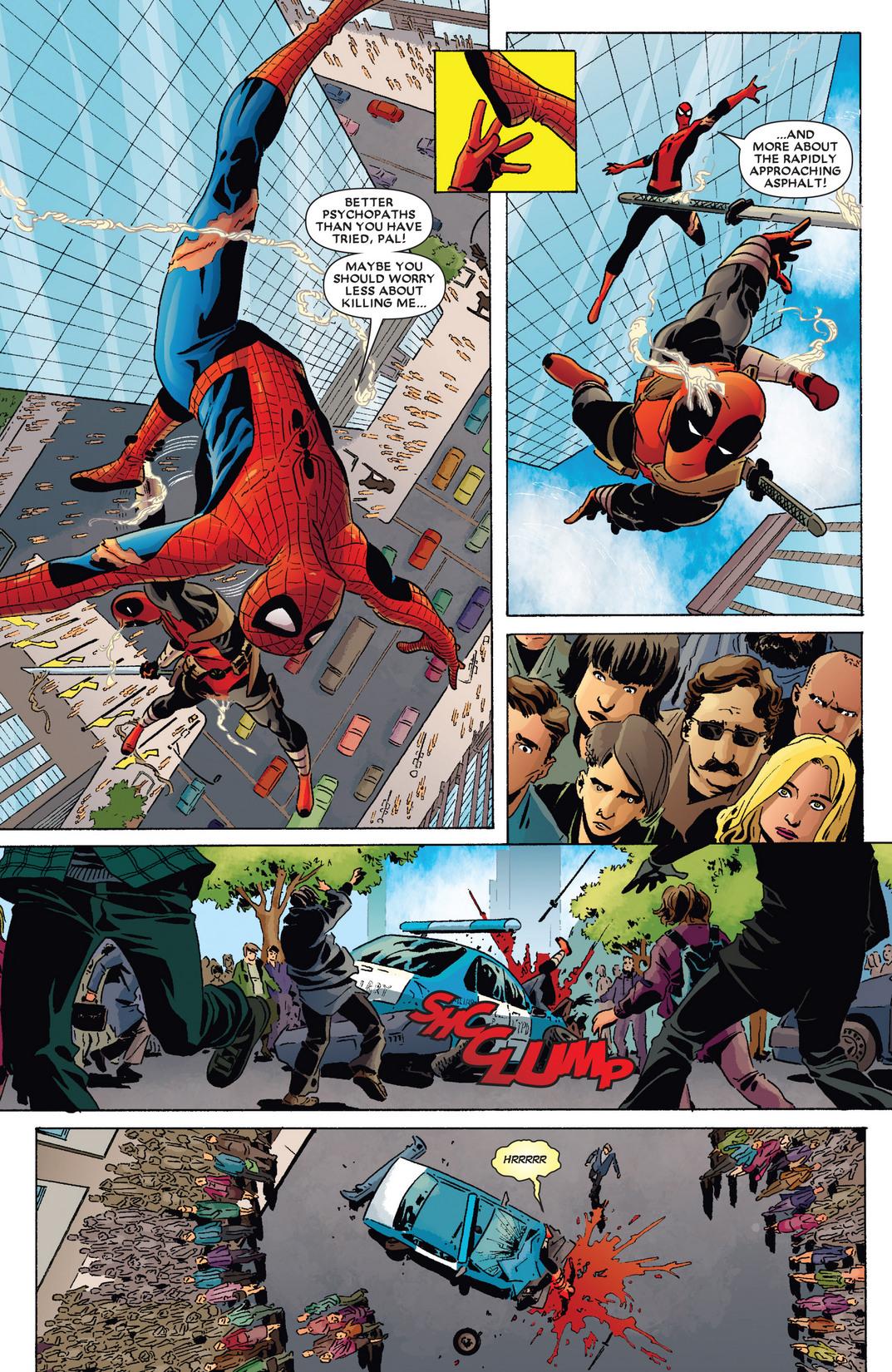 deadpool kills marvel universe 1.jpg
