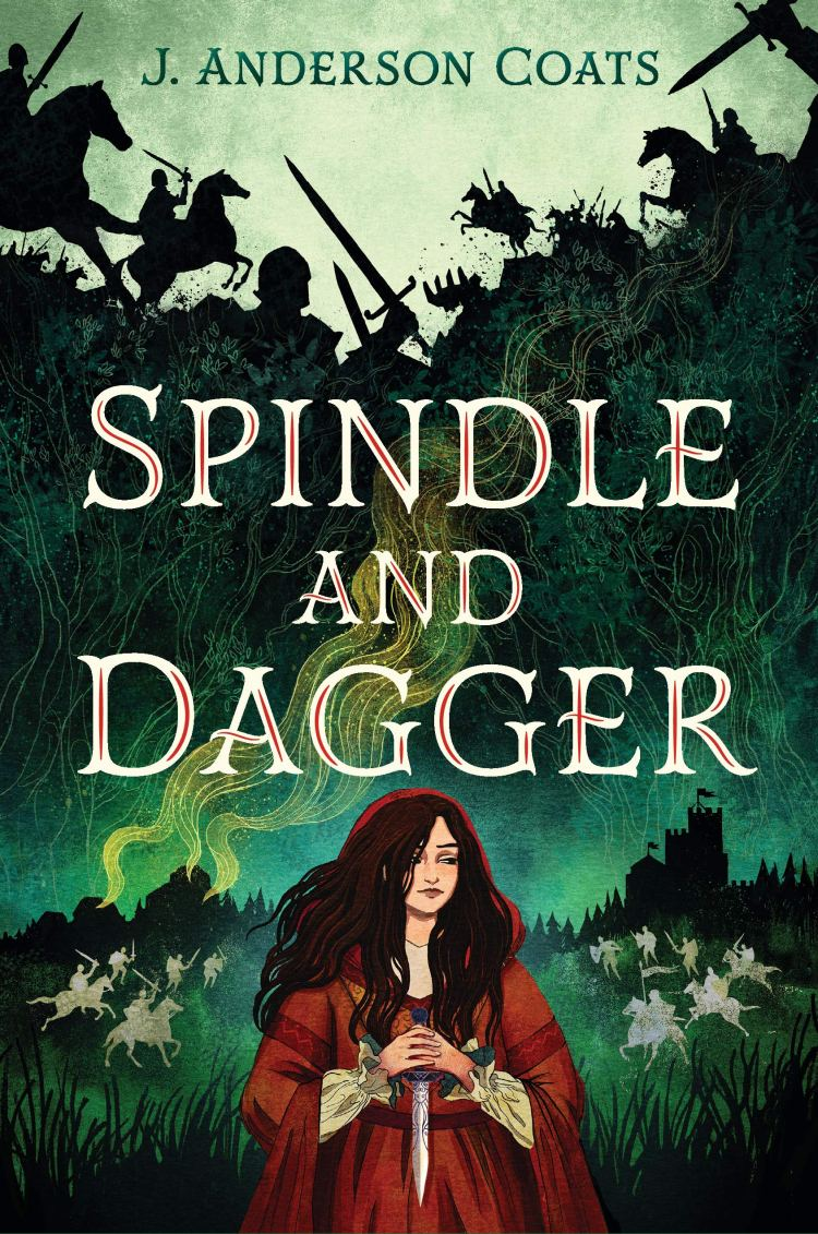 spindle and dagger j anderson coats.jpg
