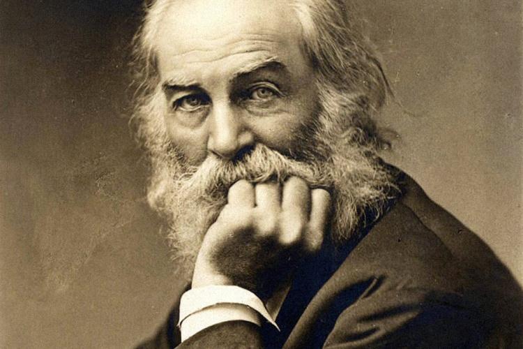 Walt Whitman.jpg
