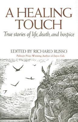 A Healing Touch Richard Russo.jpg