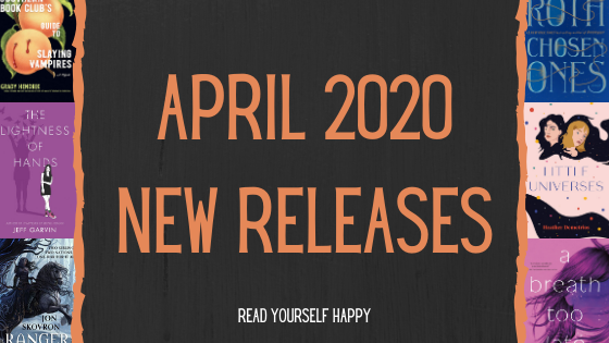 April 7th (5)