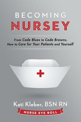 Becoming Nursey Kati Kleber.jpg