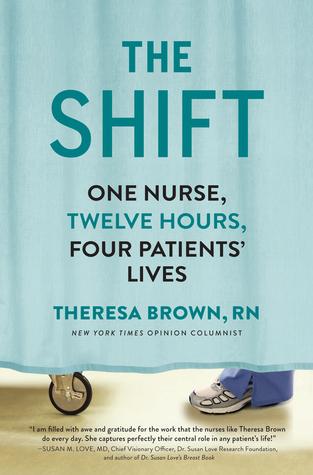The Shift Theresa Brown.jpg