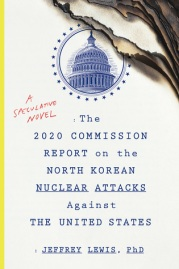 2020 Commission Report Jeffrey Lewis