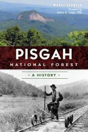 Pisgah Marci spencer