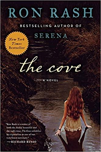 the cove ron rash.jpg