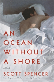an ocean without a shore scott spencer